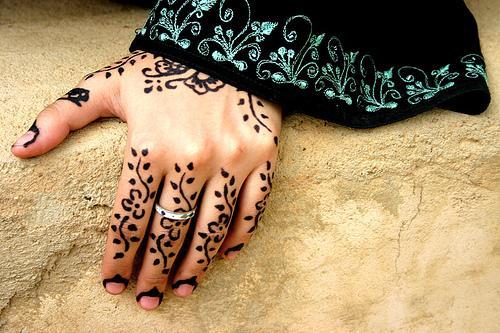 [yemen_girl_01.jpg]
