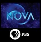 PBS - NOVA