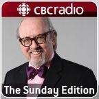 CBC-Radio-The-Sunday-Edition-logo