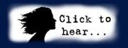 CLICK TO HEAR