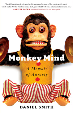 MonkeyMind_bookcover