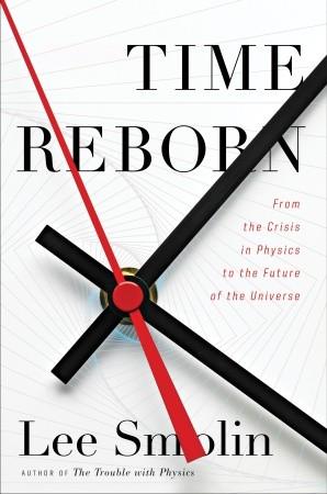 time_reborn